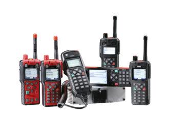 Afbeelding voor Randapparatuur en accesoires