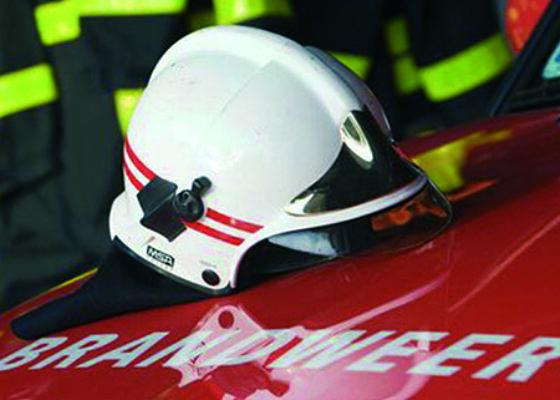 Cover voor Abiom wint grote opdracht bij IFV voor ondersteunende brandweer- en ambulancevoertuigen (LADV)