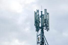 Voice & data communicatie netwerken