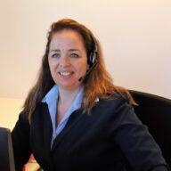 Foto van Interesse in Serenity gehoorbescherming? Wij helpen je graag.